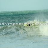 20130818-_PVJ0674.jpg