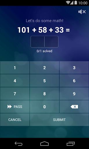 Alarm Clock Xtreme & Timer 5.9.1 screenshots 6