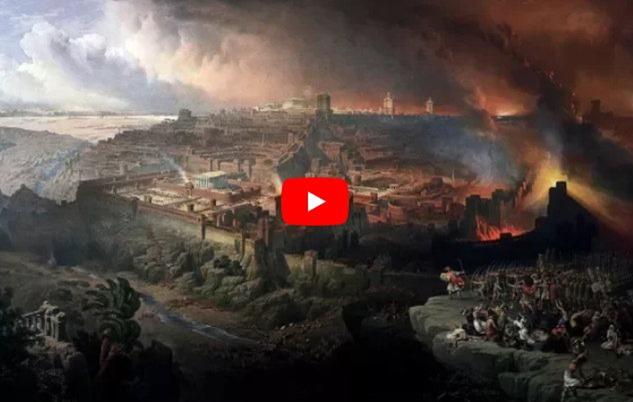 História das Guerras Pleiadianas e Anunnaki