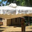 17  La tenda donata ai due gruppi di donne.JPG