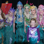 Little Mermaid M&G-40.jpg