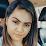tania pillay's profile photo
