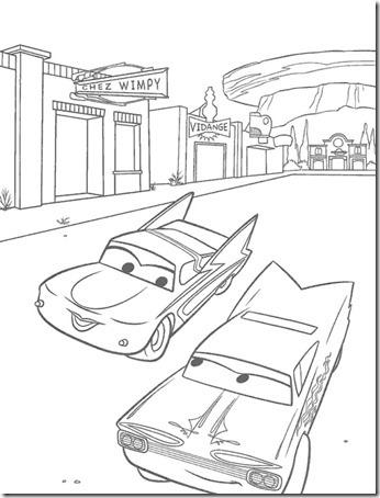 0  cars  (22)