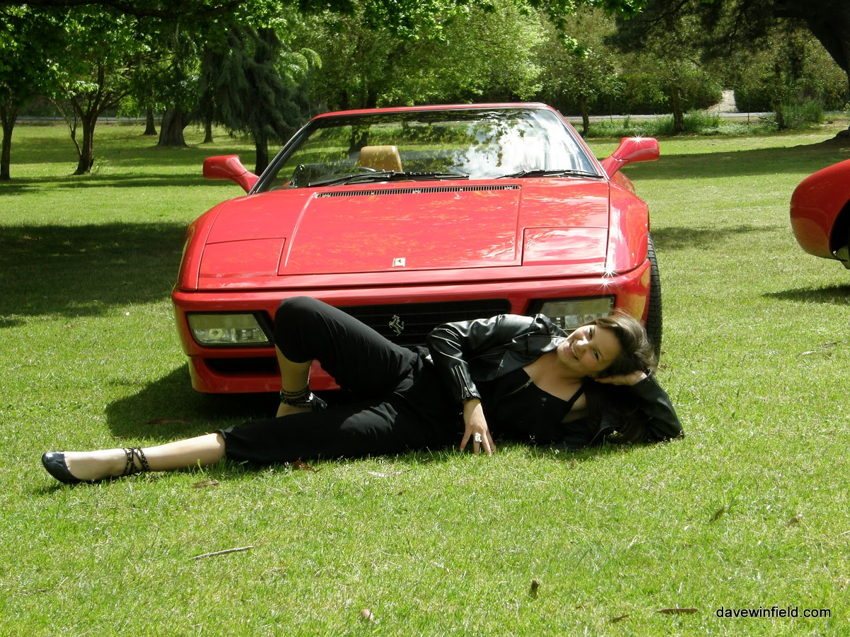 1220F348 and one of Bruces Girls - Front.jpg