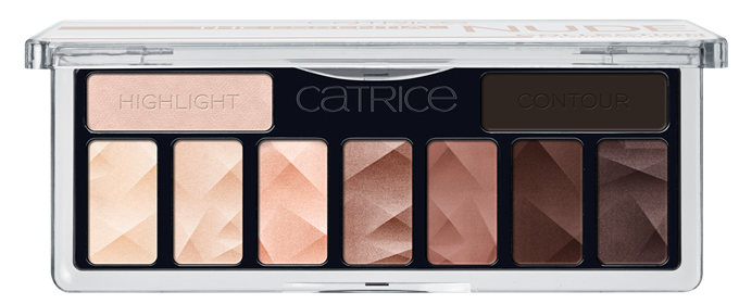 Catr_The-Collection_Eyeshadow-Palette_Essential-Nude_offen_1477665687