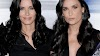 Friends: Courtney Cox (Mônica) e Demi Moore (Ghost) seriam irmãs gêmeas?
