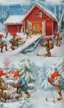 Christmas_Elves.jpg