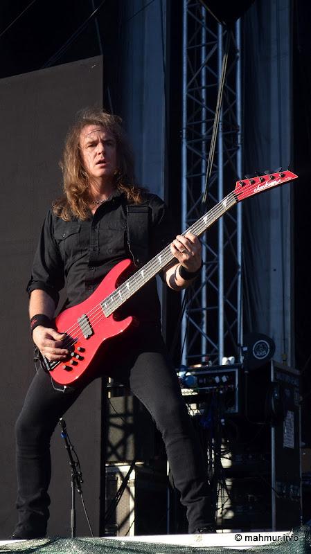 Megadeth @ OST Fest - DSC_0711.JPG
