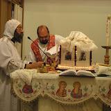 HG Bishop Rafael visit to St Mark - Dec 2009 - bishop_rafael_visit_2009_44_20090524_1682355051.jpg