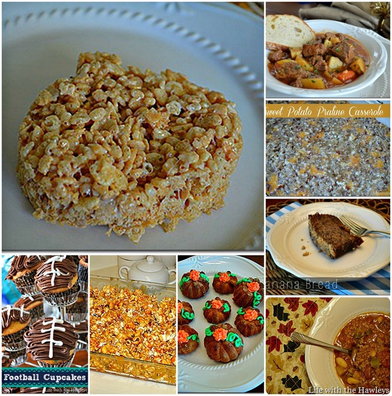 LWTH Fall Food Collage-2