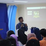 Kuliah Tamu 18 September 2015  - IMG_4966.JPG