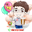 Bozothai 080 919 3040's profile photo