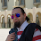 Daniel Rosca's profile photo