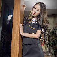 LiGui 2015.02.23 网络丽人 Model 语寒 [32P] 000_4146.jpg