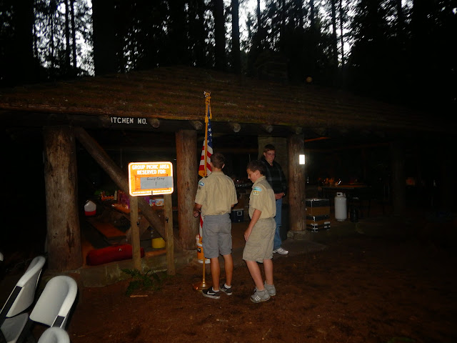 Webelos Weekend 2014 - DSCN2036.JPG
