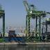 Balança comercial registra superávit de US$ 3,73 bi em novembro