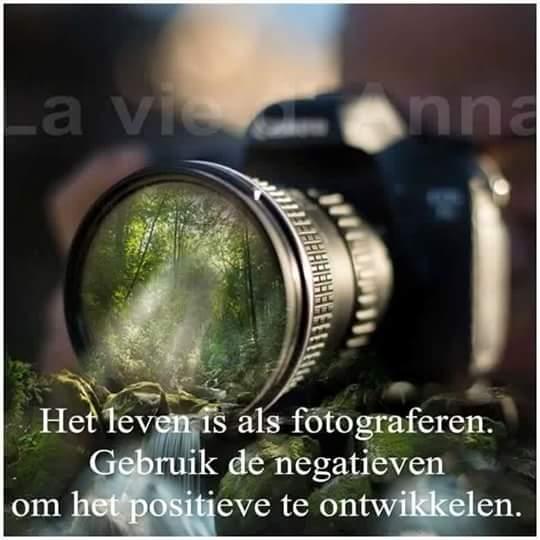 fb spreuken Anita`s crea site: Fotografie spreuken fb spreuken