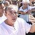 João de Deus é denunciado por crimes sexuais de mais oito vítimas