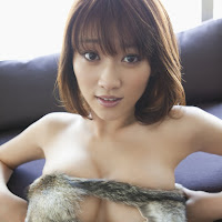 [BOMB.tv] 2009.05 Mikie Hara 原幹恵 mh011.jpg