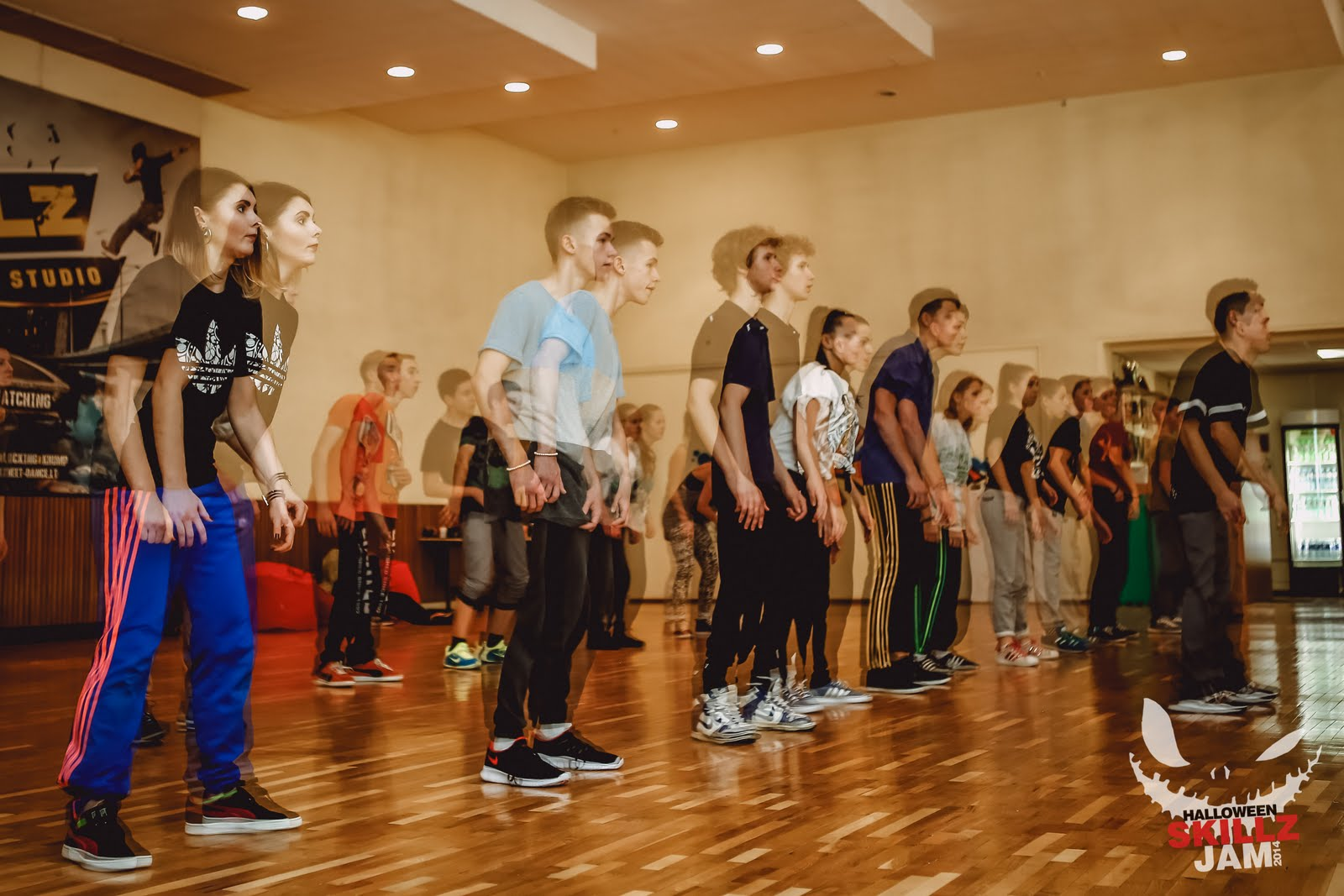 Šokių seminarai su Bouboo, Kaczorex, Tanya, Marek - _MG_7393.jpg