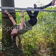 Survival Udenhout 2017 (232).jpg