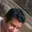 abhishek sindhwal's profile photo