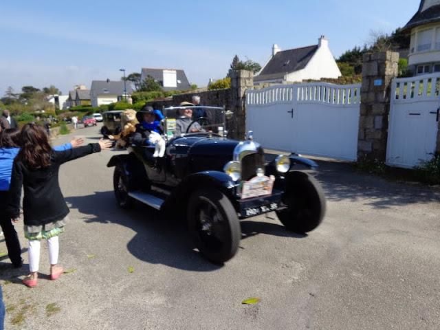 Les photos du Tour de Bretagne 2013 DSC00028