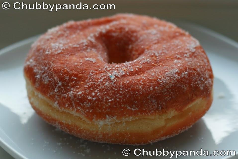 Dunkin Donuts Newport Beach Ca