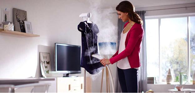 Which Type of Garment Steamer is Best?