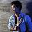 Sebastien Drums's profile photo