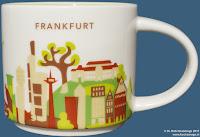 Frankfurt YAH