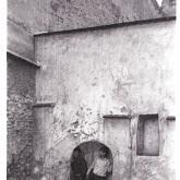 N002-010 (1969 Tabor-Sopron).jpg
