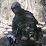 Michael Ochoa's profile photo