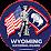 Wyoming Guard's profile photo