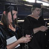UACCH Graduation 2012 - DSC_0123.JPG