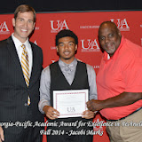 Scholarship Awards Ceremony Fall 2014 - Jacobi%2BMarks%2BGP.jpg