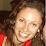 Juliana Oliveira's profile photo