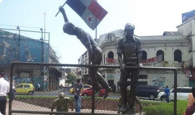 Dia-Soberania-Nacional-Panamá