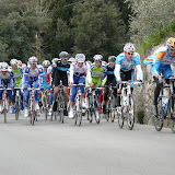 Tirreno Adriatico 2010 029.jpg
