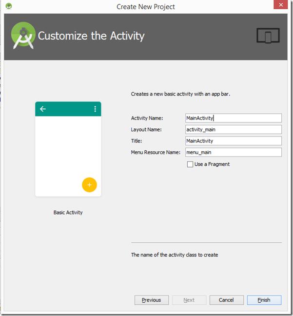 customize-activity-name
