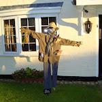 Scarecrows2010 (6)