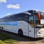 Mercedes-Benz Tourismo South West Tours (27).jpg