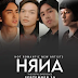 VIVA LIVE PRESENTS FOUR NEW AMAZING SOLO ACTS IN A REMARKABLE SHOW TITLED 'HRNA', STREAMING ON SEPTEMBER 30