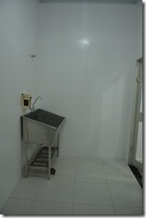 hospital_amparo_restaurado_(37)