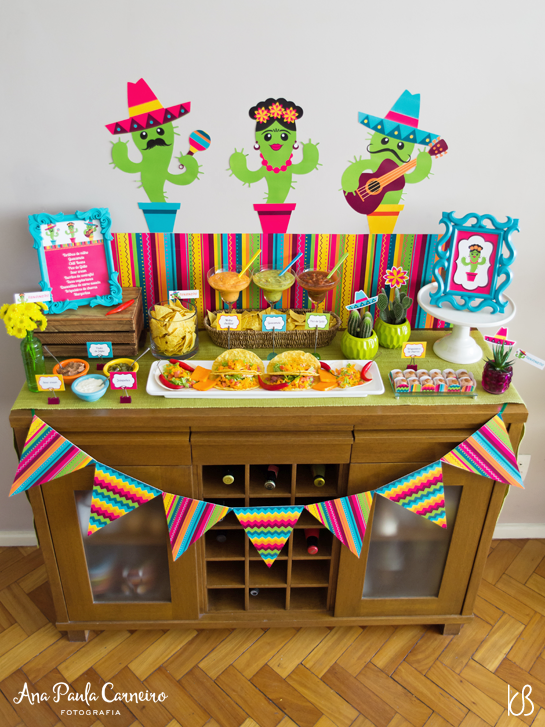 FESTA-MEXICANA-BONFA-(decor)-8