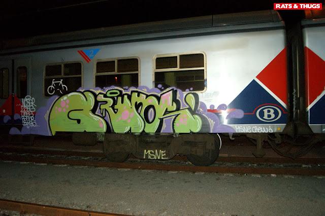 grumos-msne (3)