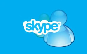 Skype sustituirá obligatoriamente a Windows Live Messenger el 8 de abril