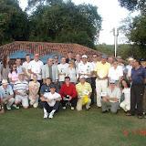 Torneio Mooligan 2009