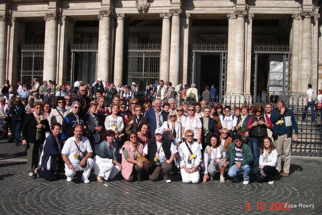 Rim 2008 - Rim%2B2008%2B105.JPG