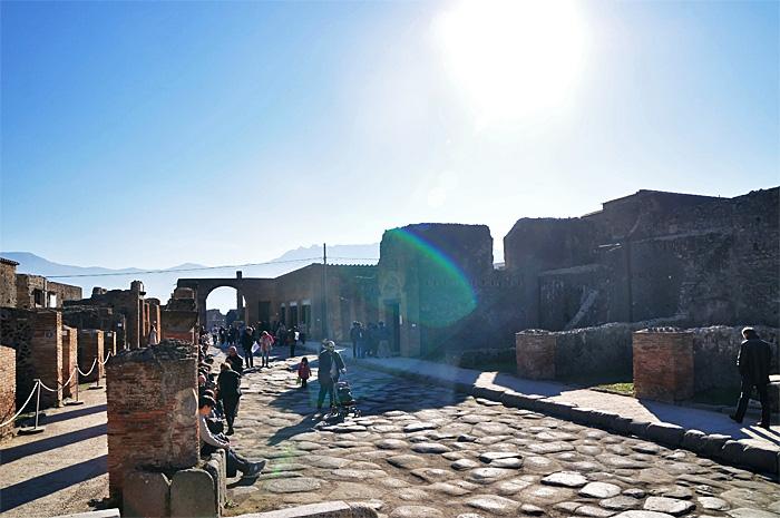Pompeii17.JPG